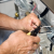 Suwanee Electric Repair by Meehan Electrical Services