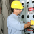 Suwanee Industrial Electric by Meehan Electrical Services